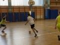 športni-dan09
