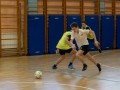 športni-dan11