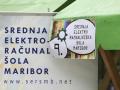 predstavitev trg leona06