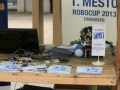 predstavitev trg leona07