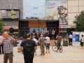 predstavitev trg leona štuklja (3)