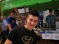 predstavitev trg leona štuklja (8)