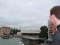 Benetke-pogled-1