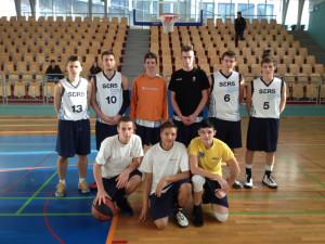 košarka1