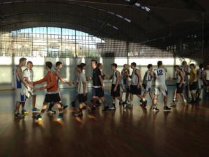 košarka2