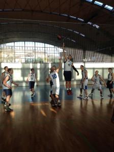 košarka3