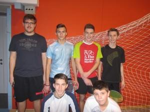 badminton2016m